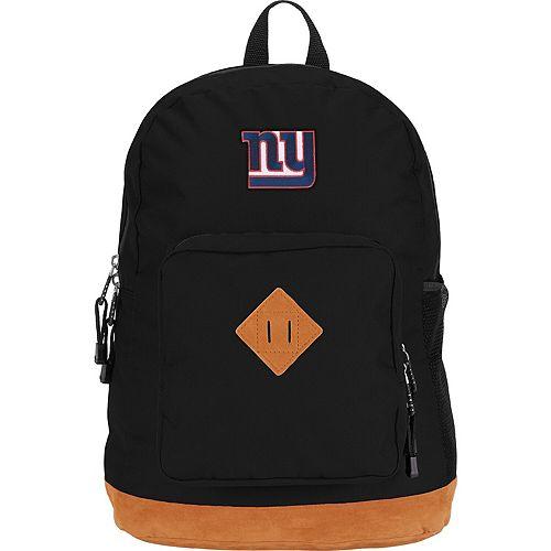 The Northwest Company New York Giants Recharge Backpack