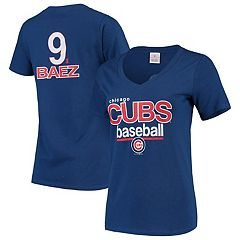 size 40 f4c19 d9ab4 Chicago Cubs Apparel & Gear | Kohl's