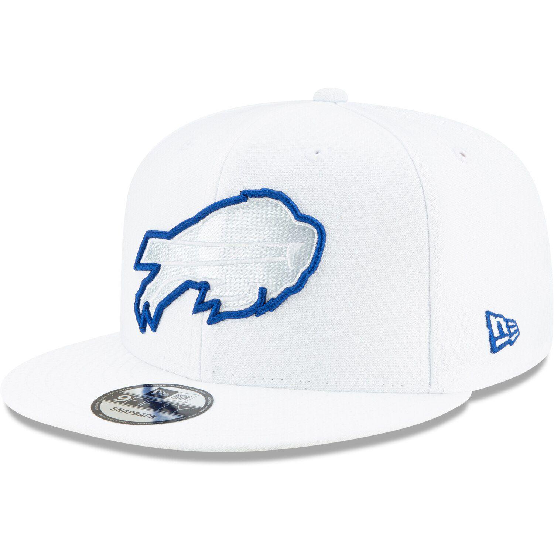 new buffalo bills hats