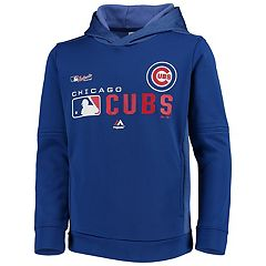 size 40 f2e27 46fe2 Chicago Cubs Apparel & Gear | Kohl's