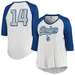 MLB Los Angeles Dodgers Sports Fan | Kohl's