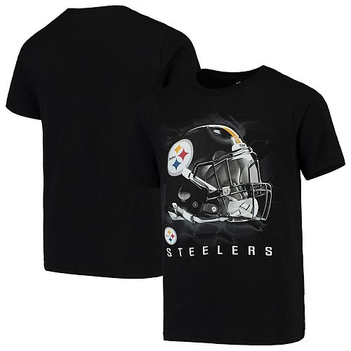 big sale 3553b c5ba1 Pittsburgh Steelers Gear, Stealers Apparel | Kohl's