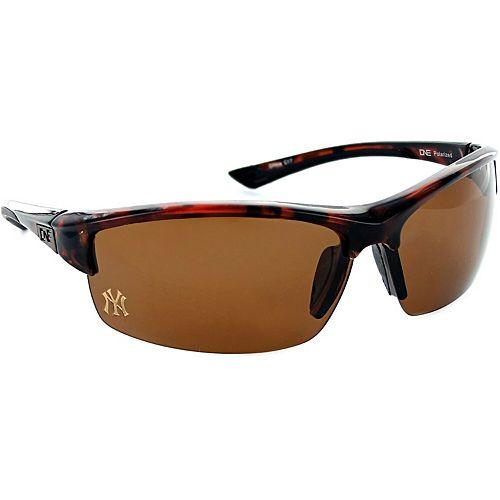 New York Yankees Mauzer Sunglasses