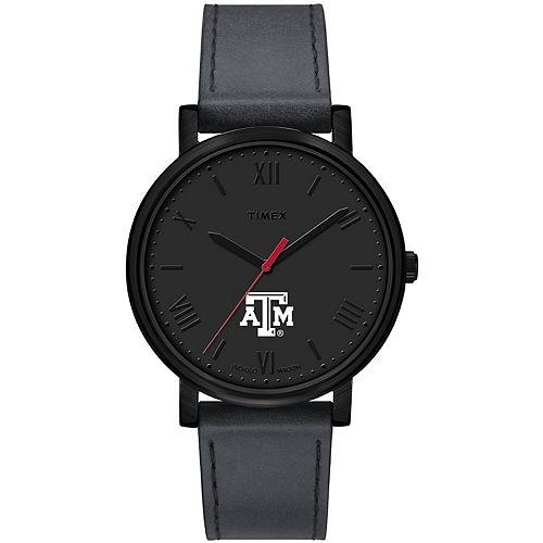 Women's Timex Texas A&M Aggies Night Game Watch