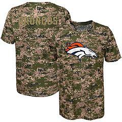 reputable site abaf8 85895 Denver Broncos Sport Fans Apparel & Gear | Kohl's