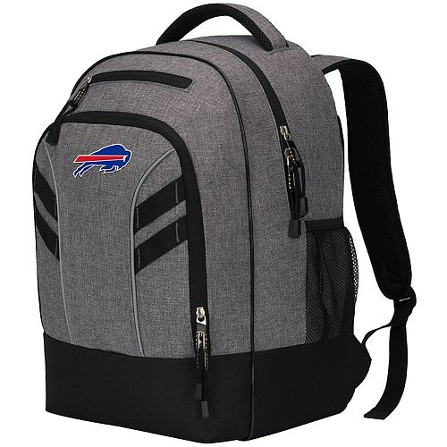 The Northwest Company Buffalo Bills Razor Backpack