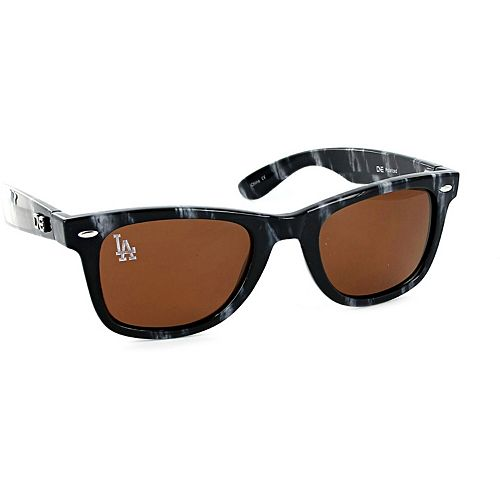 Los Angeles Dodgers Dylan Engraved Sunglasses