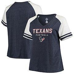 premium selection 0a2be c65e9 NFL Houston Texans Sports Fan   Kohl's