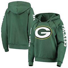 lowest price 1b7ac d7d7f NFL Green Bay Packers Hoodies & Sweatshirts | Kohl's