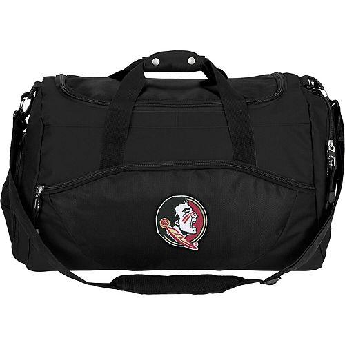 The Northwest Company Florida State Seminoles District Duffel Bag