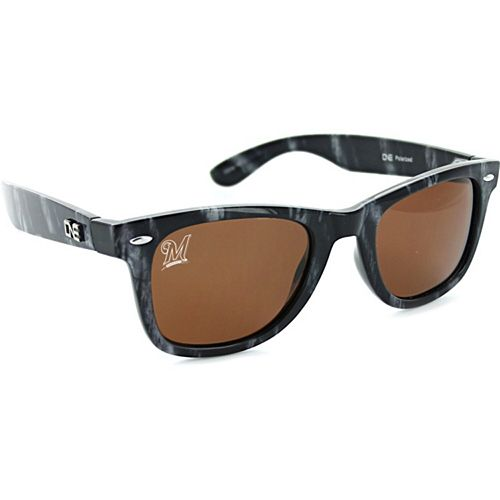 Milwaukee Brewers Dylan Engraved Sunglasses
