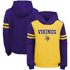 super popular ec4bf dba26 Minnesota Vikings Sport Fan Accessories & Gear   Kohl's
