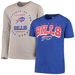 sports shoes 9f6ad e5f2d NFL Buffalo Bills Kids   Kohl's