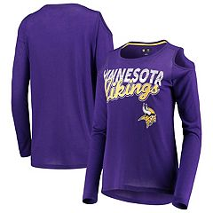 super popular ce74d 6cbe6 Minnesota Vikings Sport Fan Accessories & Gear | Kohl's