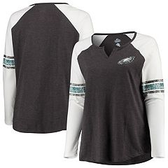 best service 2a416 dc9be Philadelphia Eagles | Kohl's