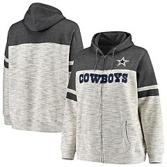 more photos 6338e fbb74 NFL Dallas Cowboys Hoodies & Sweatshirts Sports Fan | Kohl's