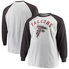 pretty nice 08104 bf0ab Atlanta Falcons Sport Fan Accessories & Gear | Kohl's
