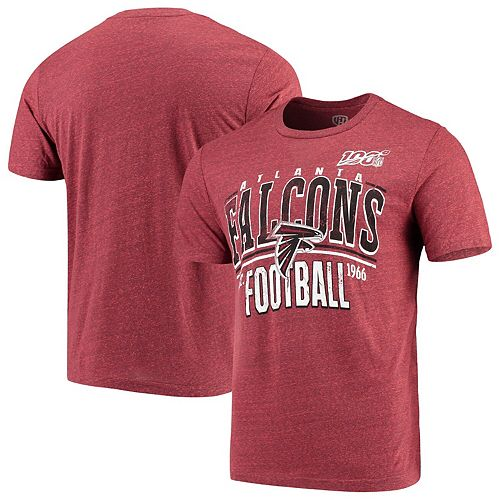 outlet store 4a62f b94c9 Atlanta Falcons Accessories & Gear | Kohl's