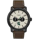 Timex® Michigan State Spartans Home Team Watch
