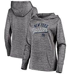 quality design 4ff04 aa977 New York Yankees Apparel & Gear   Kohl's
