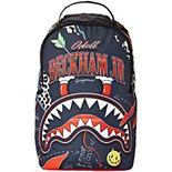 Sprayground Odell Beckham Jr. Cleveland Browns Player Backpack