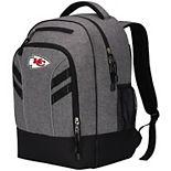 The Northwest Company Kansas City Chiefs Razor Backpack