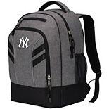 The Northwest Company New York Yankees Razor Backpack