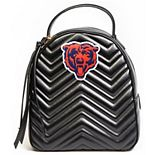 Cuce Chicago Bears Safety Mini Backpack
