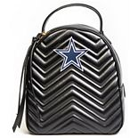Cuce Dallas Cowboys Safety Mini Backpack