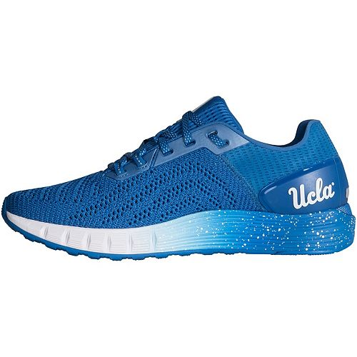 Women's Under Armour Blue UCLA Bruins HOVR Sonic 2 Shoes