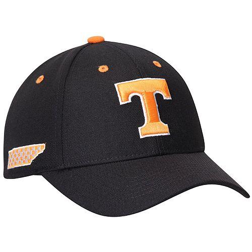 Top of the World NCAA Triple Threat Wool Adjustable Cap