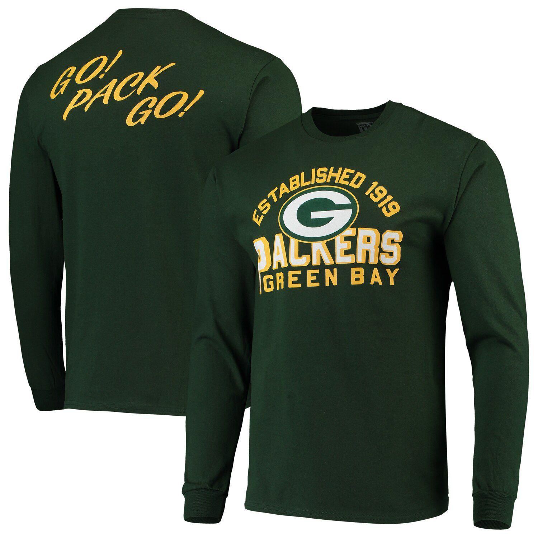 green bay packers shirts kohls