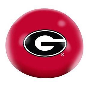 Georgia Bulldogs Logo Paperweight