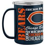 Chicago Bears 15 oz. Spirit Ultra Mug