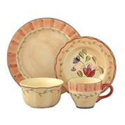 Pfaltzgraff Napoli 4-pc. Place Setting