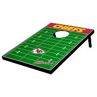 Kansas City Chiefs Tailgate Toss™ Beanbag Game
