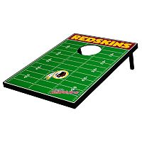 Washington Redskins Tailgate Toss™ Beanbag Game