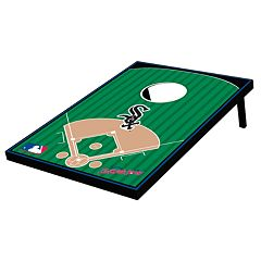 Chicago White Sox Tailgate Toss™ Beanbag Game