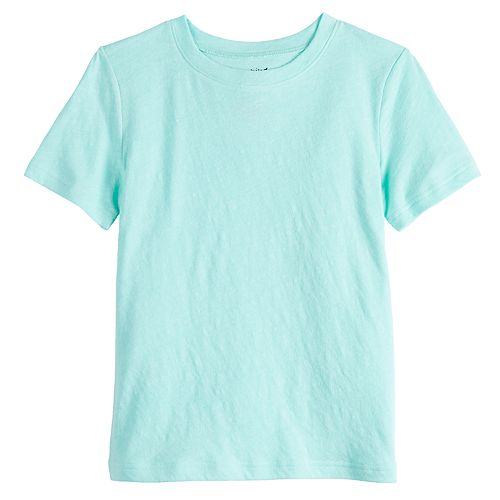 Toddler Boy Jumping Beans® Essential Tee