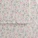 LC Lauren Conrad 300 Thread Count Organic Cotton Sateen Sheet Set or Pillowcases