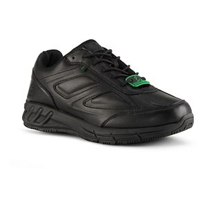 Emeril Dixon Tumbled EZ-FIT Men's Shoes