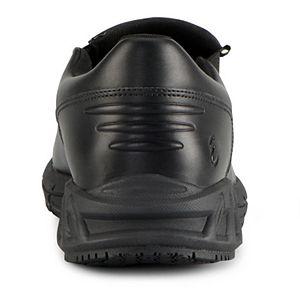 Emeril Decatur Smooth EZ-FIT Men's Shoes