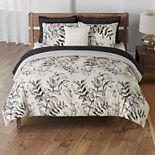 Sonoma Goods For Life® Hazelwood Comforter Set