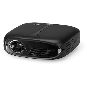 GPX HD Micro Projector