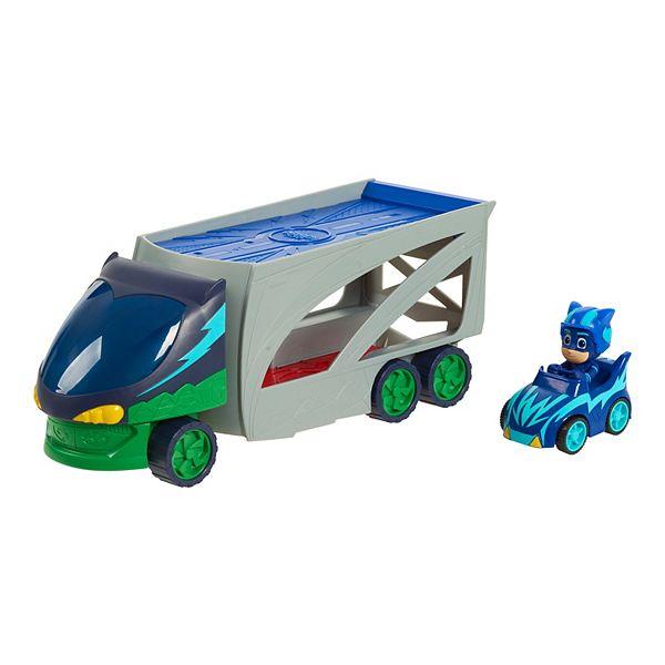 Транспортер прд растяжимый транспортер