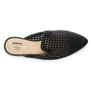Sonoma Goods For Life Collie Women's Slip-On Shoes