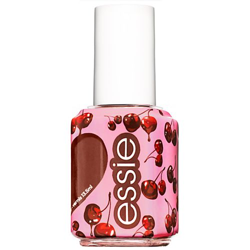essie Valentine's Day Nail Polish Collection
