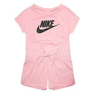 Toddler Girl Nike Romper