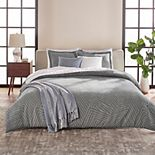 Scott Living Point Sur Duvet Cover Set