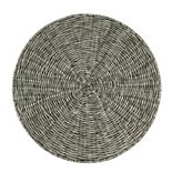 Food Network? Resin Wicker Charger Plate